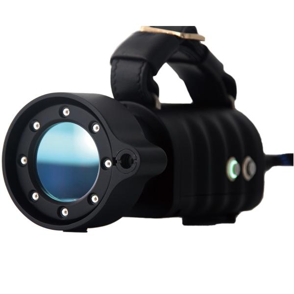MSCAN系列 全局摄影测量系统