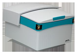 斯派克光谱分析仪在锂离子电池分析的应用