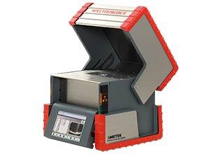 德国SPECTRO设备在材料、化学品和添加剂的元素分析的应用