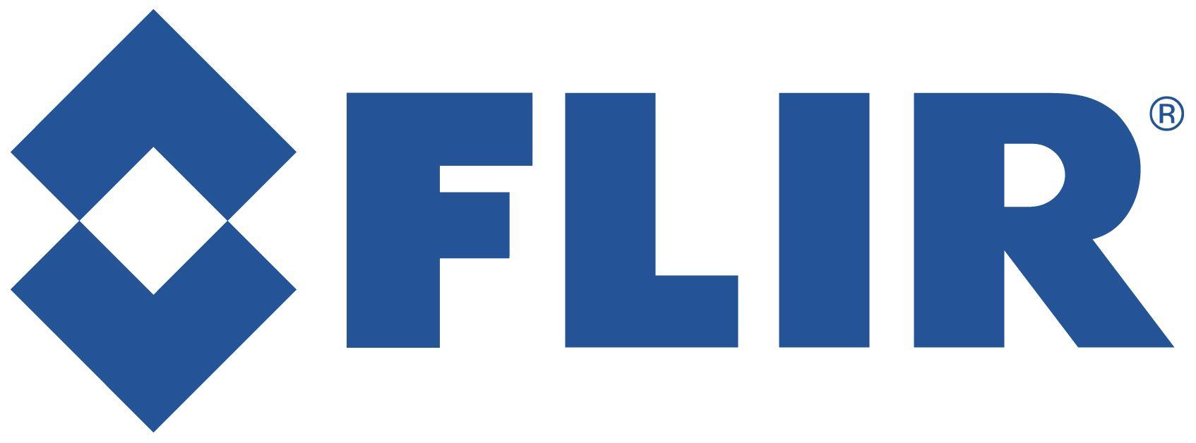 FLIR T500系列*红外热像仪在电子行业的应用